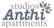 Anthi Studios